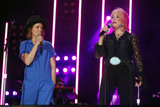 Photos From 2019 CMA Music Fest Nightly Concert - Day One