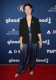 Photos From GLAAD Media Awards Rising Stars Luncheon