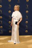 ALLISON PILL Photo - 17 September 2018 - Los Angles California - Allison Pill 70th Primetime Emmy Awards held at Microsoft Theater LA LIVE Photo Credit Faye SadouAdMedia