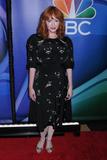 Photo - NBC 20192020 Upfront in NYC
