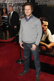 Photo - The Fighter Los Angeles Premiere