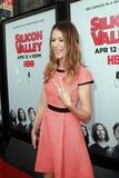 Photo - Silicon Valley Second Season Los Angeles Premiere