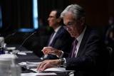 Photo - US Senate Committee on Banking Housing and Urban Affairs Hearing