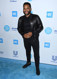 Photo - WE Day California To Celebrate Young People Changing The World