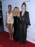 Photo - Amateur Night Los Angeles Premiere