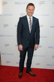 Andy Tennant Photo - 27 May 2015 - Beverly Hills California - Andy Tennant 8th Annual Television Academy Honors held at the Montage Beverly Hills Photo Credit Byron PurvisAdMedia