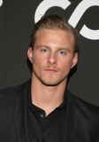 Alexander Ludwig Photo - 15 January 2020 - Los Angeles California - Alexander Ludwig CORE Gala A Gala Dinner to Benefit CORE and 10 Years of Life-Saving Work Across Haiti  Around the World held at the Wiltern Theatre Photo Credit FSAdMedia