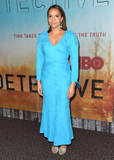 Photo - True Detective Third Season Premiere