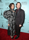 Photo - 6th Annual Make-Up Artists and Hair Stylists Guild Awards