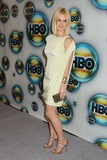 Photo - HBO 2012 Golden Globe Awards Post Party