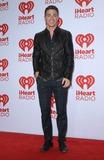 Photo - 2013 iHeart Radio Music Festival Day 2 Las Vegas