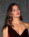 Photo - 17 November 2017 -  Los Angeles California - Jennifer Garner Premiere Of IFC Films The Tribes Of Palos Verdes held at The Theatre at Ace Hotel Photo Credit Faye SadouAdMedia