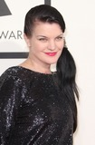 Photos From 57th Annual GRAMMY Awards - Arrivals