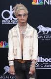 Photo - 120 May 2018 - Las Vegas NV -  Lil Pump  2018 Billboard Music Awards Red Carpet arrivals at MGM Grand Garden Arena Photo Credit MJTAdMedia