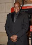 Photo - 2nd Annual ICON MANN Power 50 Pre-Oscar Dinner