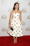 Photo - 27th Annual Producers Guild of America Awards