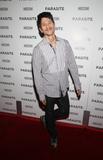 Photo - Neon Presents Los Angeles Premiere Of Parasite