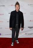 Photo - The 2nd Annual Legacy Series Charity Gala