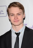 Connor Paton Photo - 20 January 2015 - Los Angeles California - Connor PatonLos Angeles premiere of Hallmark Hall of Fame Away  Back held at iPic Theater Photo Credit Birdie ThompsonAdMedia