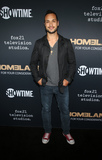 Photos From FYC Event For Showtime's