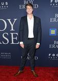 Photo - Boy Erased Special Screening Los Angeles