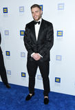 Photo - The Human Rights Campaign 2018 Los Angeles Dinner