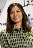 Photos From 34th Film Independent Spirit Awards Nomination Press Conference