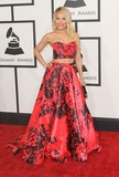 Photo - 57th Annual GRAMMY Awards - Arrivals