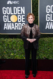 Photo - 77th Annual Golden Globe Awards