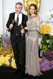 Photo - 86th Annual Academy Awards - Press Room
