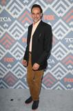 Alexander Siddig Photo - 08 August 2017 - West Hollywood California - Alexander Siddig 2017 FOX Summer TCA Party held at SoHo House Photo Credit F SadouAdMedia