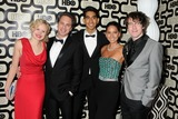 Photo - HBOs 70th Annual Golden Globes After Party