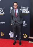Joe DeRosa Photo - 14 July 2018 - Hollywood California - Joe DeRosa Comedy Central Roast of Bruce Willis held at The Hollywood Palladium Photo Credit Birdie ThompsonAdMedia