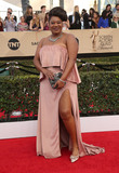 Photo - 23rd Annual Screen Actors Guild Awards - Arrivals