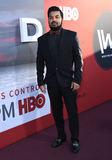 Adrian Dev Photo - 16 April 2018 -  Hollywood California - Adrian Dev HBOs Westworld Season 2 Premiere held at Cinerama Dome Photo Credit Birdie ThompsonAdMedia