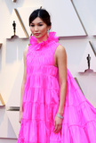 Gemma Chan Photo - 24 February 2019 - Hollywood California - Gemma Chan 91st Annual Academy Awards presented by the Academy of Motion Picture Arts and Sciences held at Hollywood  Highland Center Photo Credit AdMedia