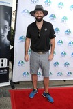 Photo - 3rd Annual Melanoma Research Foundation Celebrity Golf Tournament