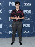 Photo - FOX Winter TCA 2020 All Star Party