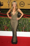 Photos From 21st Annual Screen Actors Guild Awards - Arrivals