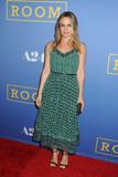 Photo - Room Los Angeles Premiere