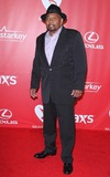 Aaron Neville Photo - 6 February 2015 - Los Angeles California - Aaron Neville 2015 MusiCares Person Of The Year Gala Honoring Bob Dylan held at the Los Angeles Convention Center Photo Credit AdMedia