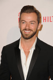 Artem Chigvinstev Photo - 15 April 2016 - Beverly Hills California - Artem Chigvinstev Arrivals for the 23rd Annual Race To Erase MS Gala held at Beverly Hilton Hotel Photo Credit Birdie ThompsonAdMedia