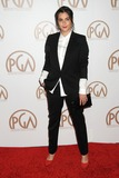 Photo - 26th Annual Producers Guild of America Awards - Arrivals