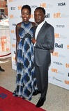 Photo - The Good Lie Premiere - 2014 Toronto International Film Festival