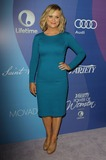 Photo - Varietys 5th Annual Power Of Women Event - Arrivals