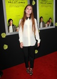Photo - Premiere Of Summit Entertainments The Perks Of Being A Wallflower