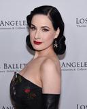 Photo - Los Angeles Ballet Gala 2019
