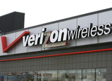 Photo - Apple iPhone Becomes Available Through Verizon Wireless