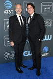 Photos From The 24th Annual Critics' Choice Awards