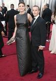 Photo - 84th Annual Academy Awards - Arrivals
